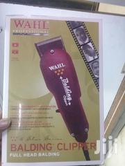 Wahl Balding Clippers/ Machine | Tools & Accessories for sale in Nairobi, Nairobi Central