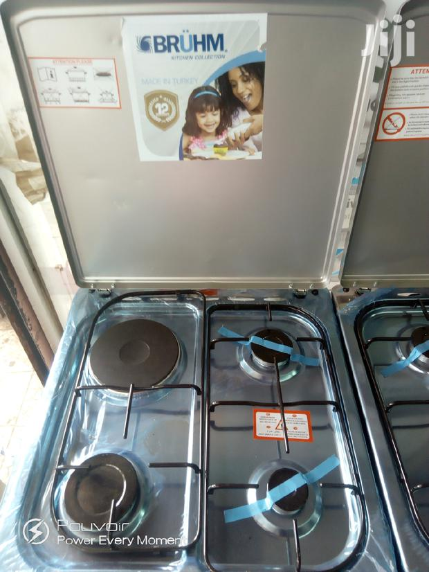 Archive: 1e+3g Burners Cooker