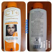 CT+Clear Therapy Lotion | Bath & Body for sale in Nairobi, Nairobi Central