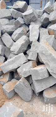 Foundation Stones | Building Materials for sale in Kiambu, Riabai