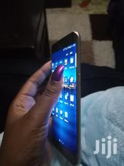 Samsung Galaxy S6 Edge Plus 32 GB Gray | Mobile Phones for sale in Nairobi, Embakasi