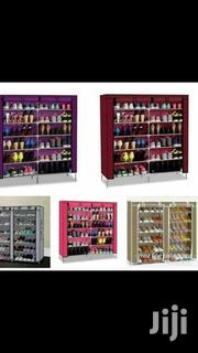 New 36 Pair Shoerack | Home Accessories for sale in Nairobi, Nairobi Central