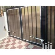 Automatic Swing & Slide Gate With 1 Year Free Maintenance And Warranty | Doors for sale in Nairobi, Mountain View