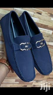 Feragamo Loafer | Shoes for sale in Nairobi, Nairobi Central