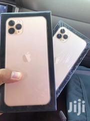 New Apple iPhone 11 Pro Max 64 GB | Mobile Phones for sale in Nairobi, Nairobi Central