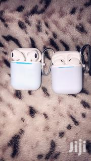Airpods For iPhone | Accessories for Mobile Phones & Tablets for sale in Nairobi, Nairobi West