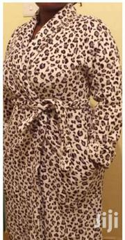 Beautiful Cossy Towel Robe | Home Accessories for sale in Nairobi, Nairobi South