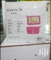 New Tablet 512 GB Pink | Tablets for sale in Nairobi, Nairobi Central