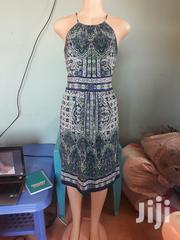 Unique Dress | Clothing for sale in Mombasa, Junda