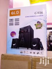 Gld Woofers | Audio & Music Equipment for sale in Kisii, Kisii Central