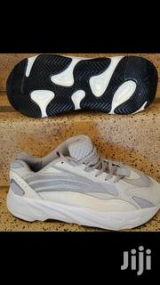 Yeezy 700 Static   Shoes for sale in Nairobi, Nairobi Central