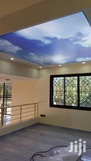 Gypsum Ceiling | Building Materials for sale in Mombasa, Tudor