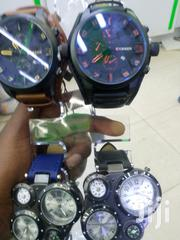 High Quality Curren Watch For Men   Watches for sale in Nairobi, Nairobi Central