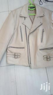 Leather Jacket | Clothing for sale in Mombasa, Majengo
