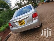 Toyota Corona 2012 Silver | Cars for sale in Nairobi, Parklands/Highridge