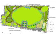 Landscape Design Drawings And Landscaping | Landscaping & Gardening Services for sale in Nairobi, Kilimani