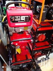 Quality Generator's | Electrical Equipments for sale in Kisii, Kisii Central