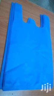 Packaging Bags | Bags for sale in Nairobi, Nairobi Central