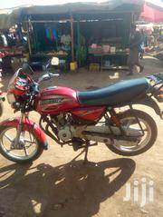 Bajaj Boxer 2018 Red | Motorcycles & Scooters for sale in Nairobi, Waithaka