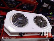 Quality Gas Bunners | Home Appliances for sale in Kisii, Kisii Central