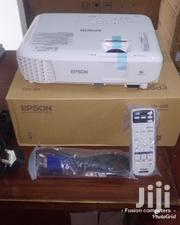EPSON Eb S05 Projector | TV & DVD Equipment for sale in Nairobi, Nairobi Central