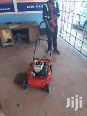Honda Lawn Mower | Gardening & Landscaping Jobs for sale in Nairobi, Kileleshwa
