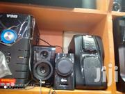 Quality Woofer Starting | Audio & Music Equipment for sale in Kisii, Kisii Central