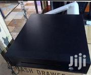 Brand New Cash Drawer for Pos | Furniture for sale in Nairobi, Nairobi Central