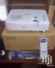 Epson EBS05 Projector | TV & DVD Equipment for sale in Nairobi, Nairobi Central