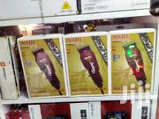 Quality Balding Clippers Machines | Tools & Accessories for sale in Kisii, Kisii Central