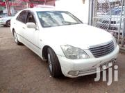 Toyota Crown 2006 White | Cars for sale in Nairobi, Parklands/Highridge