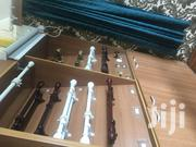 Curtain Rods   Home Accessories for sale in Nairobi, Karen