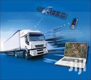 Motor Vehicle Tracking/ Car Track/ Fleet Tracker | Vehicle Parts & Accessories for sale in Nairobi, Makina