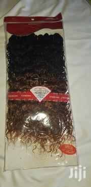 Human Hair Weaves Black | Hair Beauty for sale in Nairobi, Nairobi South
