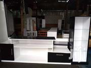 New Classic Tv Stand | Furniture for sale in Nairobi, Nairobi Central