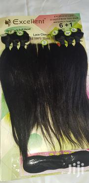 Human Hair Weaves | Hair Beauty for sale in Nairobi, Nairobi South