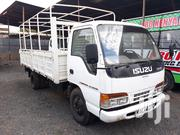 Isuzu Nkr 36 Truck | Trucks & Trailers for sale in Nairobi, Roysambu
