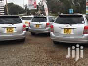 Toyota Fielder Cars For Hire/Selfdrive | Automotive Services for sale in Nairobi, Kahawa