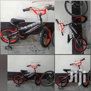 Kids Raleigh Bicycle for Sale | Sports Equipment for sale in Mombasa, Ziwa La Ng'Ombe