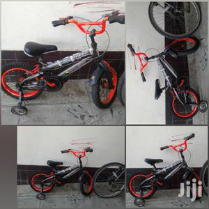 Kids Raleigh Bicycle for Sale