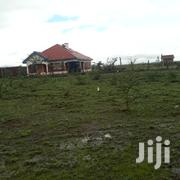 Affordable Plots at Ruiru East(Mwalimu Farm) | Land & Plots For Sale for sale in Kiambu, Township C