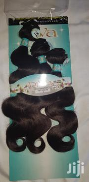 Human Hair Wigs | Hair Beauty for sale in Nairobi, Nairobi South