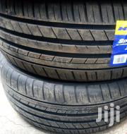 215/45R18 Habilead Tyres   Vehicle Parts & Accessories for sale in Nairobi, Nairobi Central