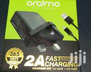 Oraimo Chargers | Accessories for Mobile Phones & Tablets for sale in Nairobi, Nairobi Central