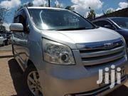 Toyota Noah 2008 Silver | Cars for sale in Nairobi, Mountain View