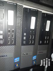 Desktop Computer Dell 4GB HDD 250GB | Laptops & Computers for sale in Nairobi, Nairobi Central