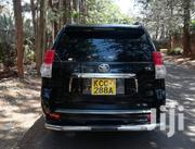 Landcruiser TX For Hire/Selfdrive | Chauffeur & Airport transfer Services for sale in Nairobi, Karen