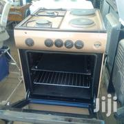 ARISTON 2burners & 2electric / 60L Oven | Industrial Ovens for sale in Nairobi, Nairobi Central
