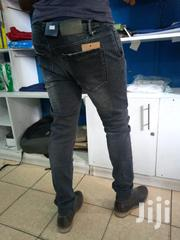 Black Faded Jeans | Clothing for sale in Nairobi, Nairobi Central