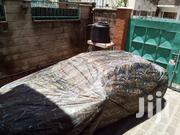 Waterproof Car Body Covers | Vehicle Parts & Accessories for sale in Nairobi, Nairobi South